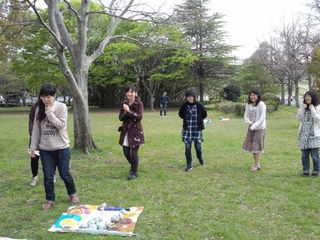 カメラ 022.jpg